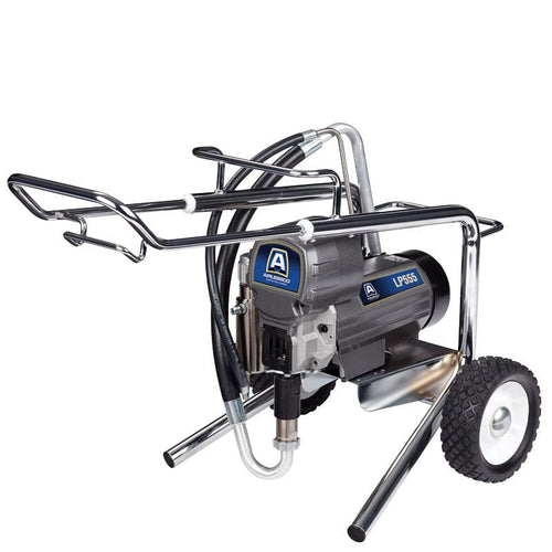 Airlessco LP555 3300 PSI @ 0.54 GPM Electric Airless Paint Sprayer- LoBoy