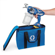 Load image into Gallery viewer, Graco 17N166 TC Pro Cordless Handheld Airless Sprayer