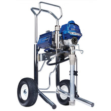 Load image into Gallery viewer, Graco Ultra Max II 650 PC Pro Electric Airless Sprayer, Hi-Boy