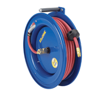 Load image into Gallery viewer, Cox Hose Reels - EZ-S Series