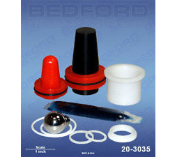 Titan 0555960 Bedford 20-3035 Repair Kit (1587590103075)