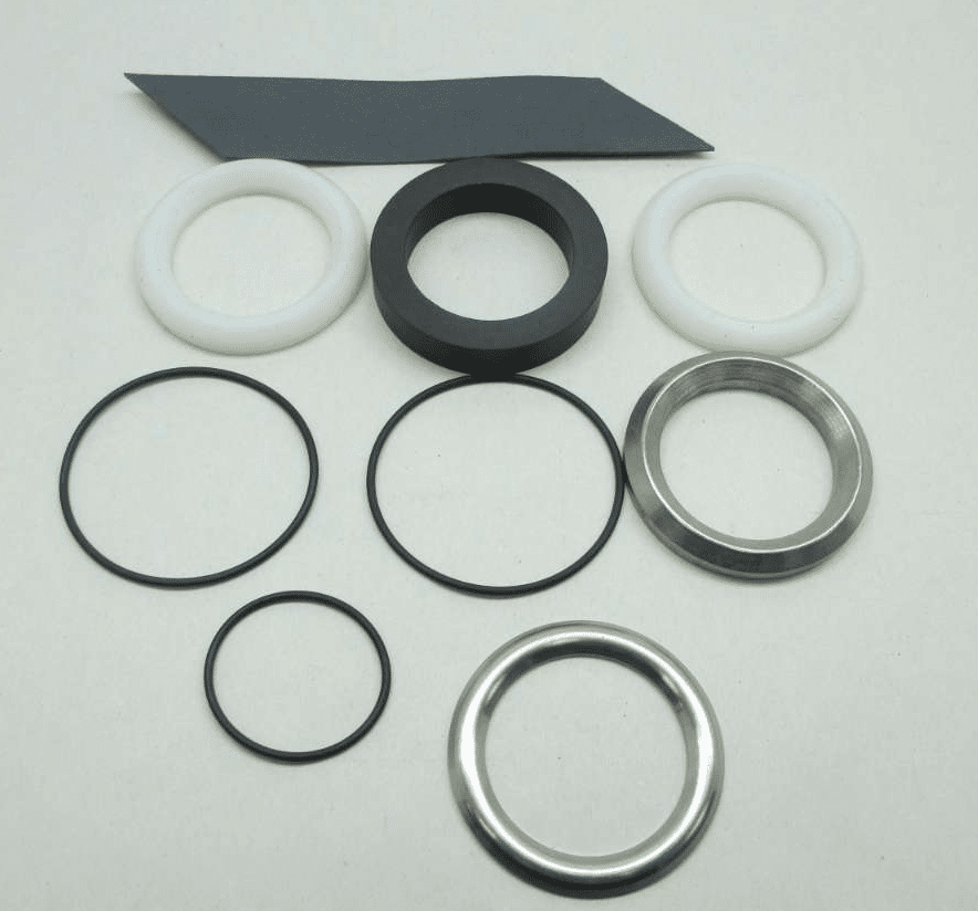 Graco 206-934 Packing Kit with Rubber Packings (1587500285987)