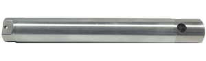 Graco 208-100 Piston Rod (1587503726627)