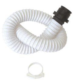 Breathing Tube - 20BT