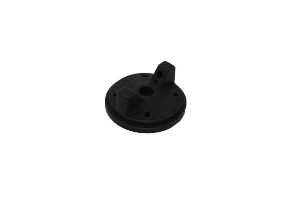Wagner 2305129  Air Cap, for Control Stainer 150