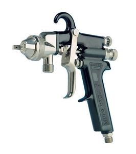 Model 7 Spray Gun