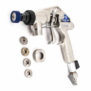 Air Spray Trigger Gun with Threaded Connection for RTX 1500, 2000pi & 5000pi (1587411812387)