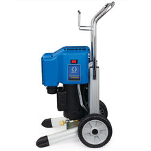 Load image into Gallery viewer, Graco TexSpray FastFinish CF9 Air Compressor