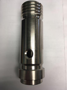Graco 287-552 Cylinder (1587232112675)