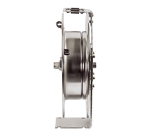 "Load image into Gallery viewer, Cox Hose Reels- SS SH ""Super Hub Reels"" Series"