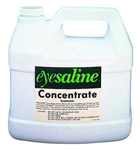 Honeywell Eyesaline® Concentrate
