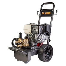 Load image into Gallery viewer, BE Professional Commercial Honda GX390 General EZ4040G Pump 389CC 4000PSI @ 4.0 GPM Pressure Washer