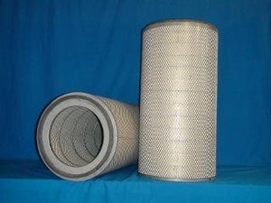 American Air Filter (AAF) Cartridge Filters - 5236765 (1587220676643)