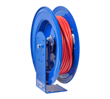 "Load image into Gallery viewer, Cox Hose Reels - E ""Expandable"" Series (1587356008483)"