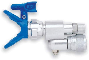 Graco 287030 CleanShot Shut-off Valve