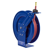 "Load image into Gallery viewer, Cox Hose Reels - P ""Performance"" Series (1587697680419)"