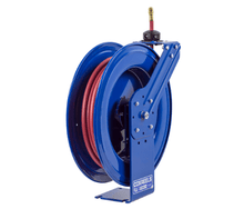 Load image into Gallery viewer, Cox Hose Reels - SH/MP/HP Series