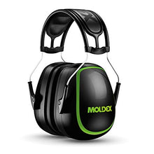 Load image into Gallery viewer, Moldex MX-5 and MX-6 Earmuffs