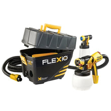 Load image into Gallery viewer, Wagner FLEXiO 890 Paint Sprayer (1587606913059)