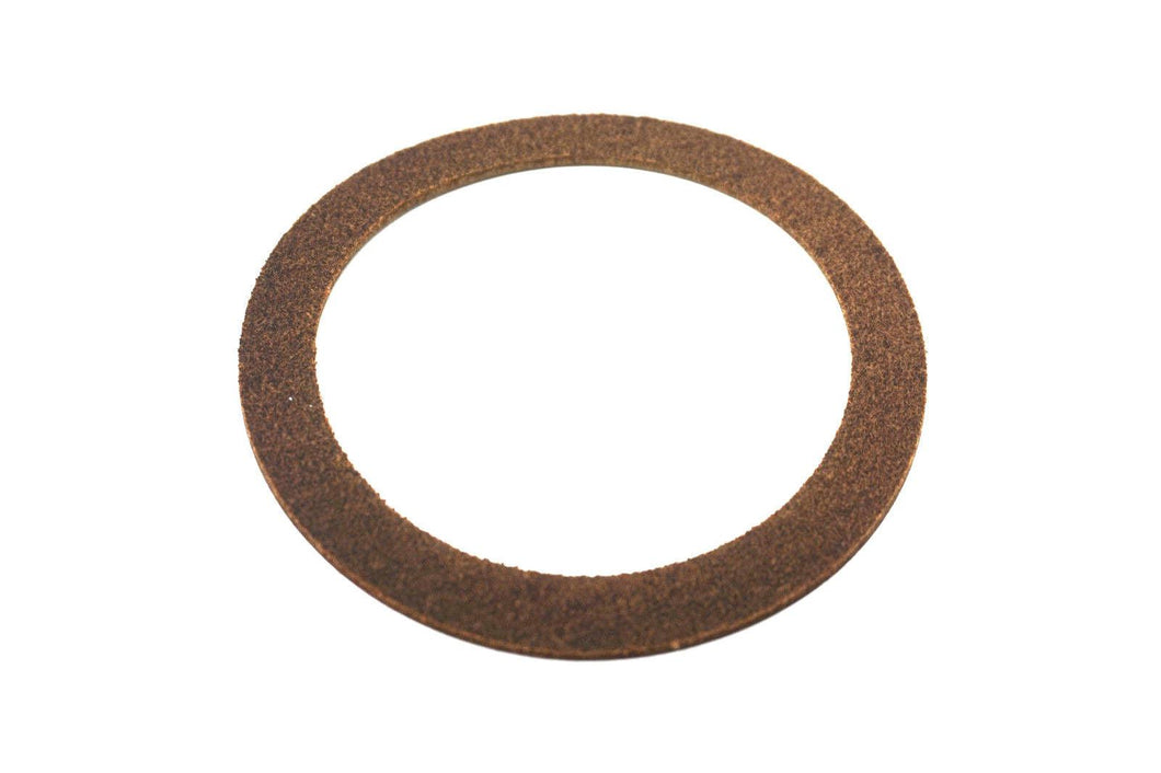 Binks 82-467 Leather Cup Gasket - 5/PK