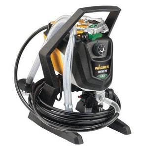 Wagner Control Pro 190 High Efficiency Airless Sprayer (1587610714147)