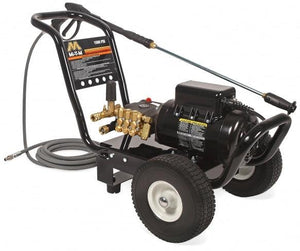 Mi-T-M Job Pro® JP Electric Series - 1500 PSI - 2.0 GPM