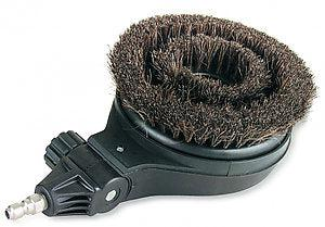 Mi-T-M Rotating Brush (1587416694819)