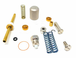 BINKS 54-4559 SPARE PARTS KIT 95SL GUN