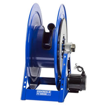 Load image into Gallery viewer, Cox Hose Reels -1195 Series (1587357810723)