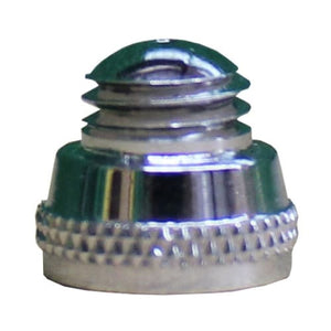 Devilbiss Air Cap (.35mm / .50mm nozzle) (1587671531555)