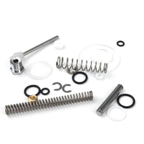 DeVilbiss Full Size Gun Repair Kit (1587673858083)