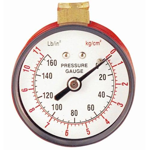 Devilbiss Gauge, Inverted (1587689259043)