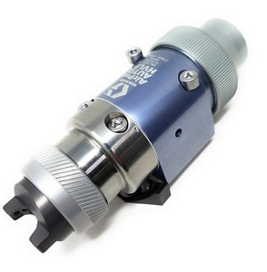 Graco AirPro Automatic Air Spray Guns (1587512803363)