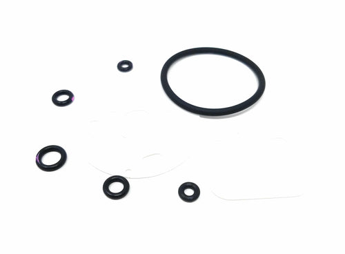 Graco 288171 Air Section Repair Kit (1587517653027)