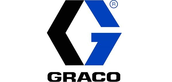 Graco Slotted Straight Pin