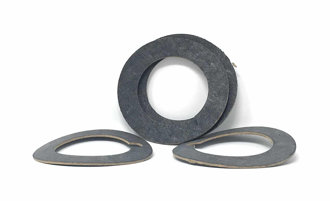 binks 83-1472-5 5 pack of 83-1472 gasket