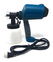 Load image into Gallery viewer, KING CANADA HVLP SPRAY GUN