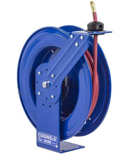 Load image into Gallery viewer, Cox Hose Reels - SH/MP/HP Series (1587242893347)