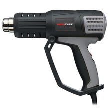 Load image into Gallery viewer, Wagner Motocare Professional Multi-Temp Heat Gun