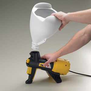 Wagner Surface Prep PowerTex Texture Sprayer