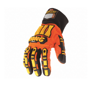 Ironclad®KONG® Original Gloves, PR 1
