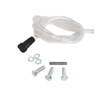 Load image into Gallery viewer, Simpson 90026 OEM Technologies 8.6CAV12A Vertical Axial 3000PSI @ 2.5GPM Pump Kit 510003