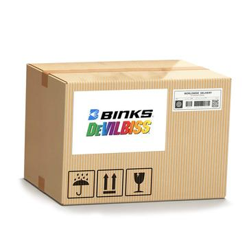 Binks 82-368 Nylon Washer (1587441565731)