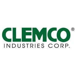 "Clemco 28259 Filter Cartridge, CDC-1-900, 13"" x 52"""