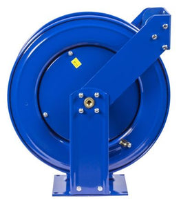 "Cox Hose Reels ® T Series ""Truck Mount"" Low Pressure (Max 1000psi) - W/Out Hose"