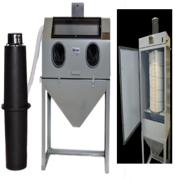 We Help Companies In Ohio West Virginia Pennsylvania And Nationwide With Their Airless Paint Sprayer Paint Booth Spray Guns Powder Coating And Sandblast Equipment Needs