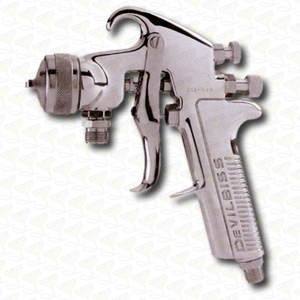 Devilbiss JGA-510-765E Spray Gun