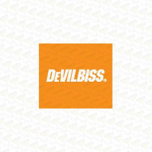 Devilbiss Needle Packing (Pack of 5)