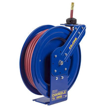 "Load image into Gallery viewer, Cox Hose Reels - EZ-P ""Performance"" Series"