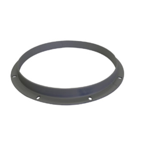 Global Finishing Solutions Connector Rings